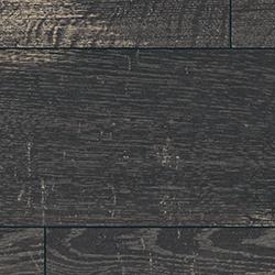 EPL042 Rovere Halford nero