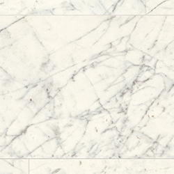 EPD047 Berdal Marble