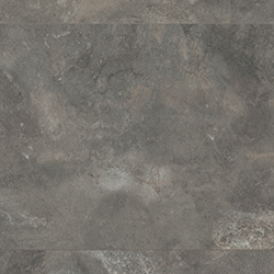 EPD043 Anthracite Metal Rock