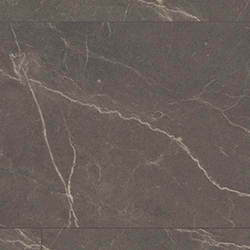 EPD038 Grey Parrini Marble