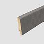 EGGER Skirting 6 cm L580