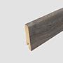 EGGER Skirting 6 cm L589