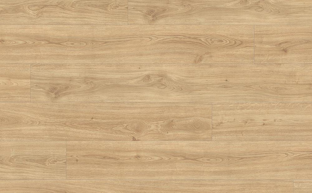 Ehl162 Natural Denver Oak Egger, Laminate Flooring Denver