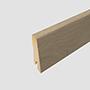 EGGER listwa przyścienna 6cm L328