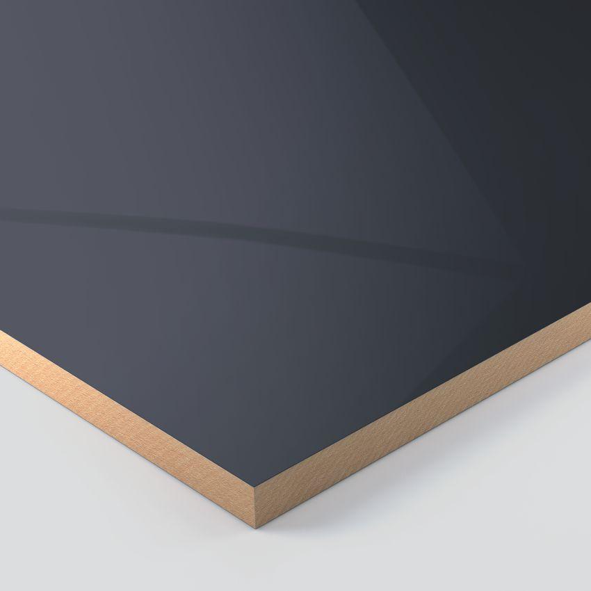 PerfectSense Premium Gloss lakované desky