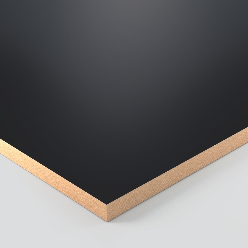 PerfectSense Matt lacquered boards